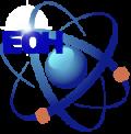 Avatar de EOH